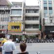 台湾探訪 4