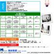 HSK合格保証クラス―上海中国語学校美知