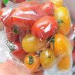 国道413号(通称道志道) 本日も直売所オープン 無農薬野菜  ・・・・キウリ5本100円・ルバーブ・・ブルーベリー他 相模原市・タカギの畑