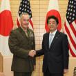 みちびき3号機打上げ成功でより高まる日本の安全保障体制の強化は歓迎するべき事です!!
