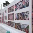 弘前城雪燈籠まつり&浅虫水族館