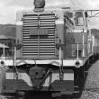 081 DD11 昭和50年7月