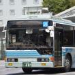 関鉄 9373YT