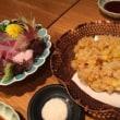 仙川 蕎麦 石はら