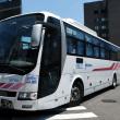 西鉄バス 4701