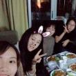 【期末雑感】日本人教師の作るカレーライス