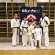 本物のカラテは沖縄に有り! 「武道空手 喜多先生」