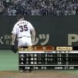 第10回「念願のシーズン初勝利!」