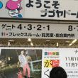 ナゴヤドームライブ行って来ました*\(^o^)/*