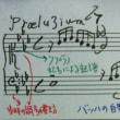 ■「平均律第1巻7番」の構造こそ、1~6番の演奏を解くカギ■
