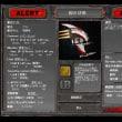 Smugglers 5: Invasion 日本語化 Steam版
