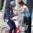 韓国ドラマ「イニョン王妃の男 DVD」 間違いなくすべての人にオススメのドラマです。