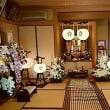 盂蘭盆会(うらぼんえ)