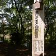 鶴見川流域とFacebook