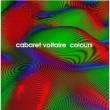 Cabaret Voltaire - Colours [ 1991,UK ]