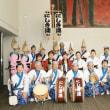 平成29年9月18日(月祝) まるごと徳島:関西阿波おどり協会5周年