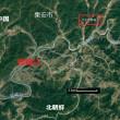 中国朝鮮族郷のイメージ