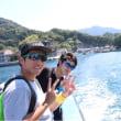 ラブライブ!サンシャイン聖地巡礼旅行-第三回イムライブ!Yasuhiro otaku project-