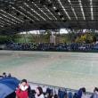 ヨネックス杯 県大会個人戦