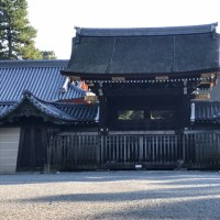 京都でまったり