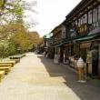 金沢城・兼六園。その5。