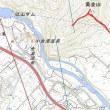 札幌市南区の黄金山・・・石切山拉麺