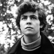 Marc Bolan【2】