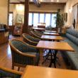 カフェ・ル・ヴァン・クレール (カフェ、喫茶店)