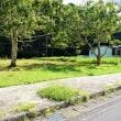 Youの自由な家プロジェクト!『 御宿町浜 Nさんの家 』⌂Made in 外房の家。は、16日(木)から基礎工事着工予定となりました!