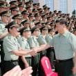 中共・北朝鮮はとっくの昔に終わっている・・・!