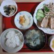 目指せ1日30食材の食卓💕シイタケ肉詰め