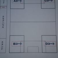 雲仙自動車学校杯キッズフェスティバル