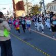 第67回富田林市民マラソン