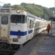 日田彦山線全駅下車の旅(その15)