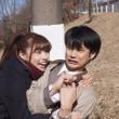 「劇場版 教科書にないッ!3」 DVD 森川彩香
