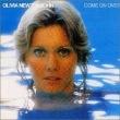 Olivia Newton-John - Come On Over 1976年