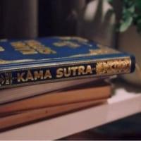 IKEAが独自の性典『カーマ・スートラ』を出版、