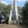1945.4.15   川崎大空襲