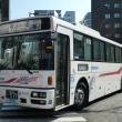 西鉄バス 6119