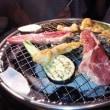北海道の食は。。。