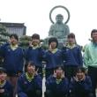 5/3-4高岡東西交流戦(女子)