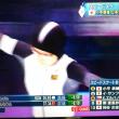 〔スピードスケート女子500m〕「氷上のオカリナ」小平奈緒が五輪新記録で堂々の金メダル!