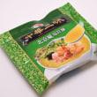 明星食品 中華三昧 北京風塩拉麺