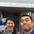4月22日(日曜日)13時から、横浜市日吉のYOKOHAMA TRAINING GYM CORE様でケトルベル・ワークショップを行ないます。