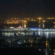 横浜港 ( 2018.12.17 - 1 ) 「オーシャン・ドリーム」