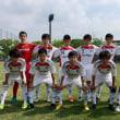 九州クラブユース(U-18)選手権トーナメント