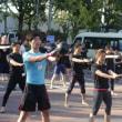 7月7日と8日!スポーツのみやこ:名古屋で開催する『基本からプログラム作成まで徹底習得』ハードスタイル・ケトルベル・ワークショップ!