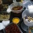 【♪︎♪︎ #天辣 绿色时尚餐厅(高岛屋店)】美味しいです、美味しいですけど、すんごーい辛かった・・・ #上海