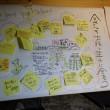 「名古屋の建築とまちなみを考える座談会」及び「なごやマチケン」の活動報告