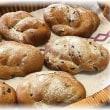 7月のパン教室